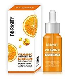 Dr.Rashel Vitamin C Serum