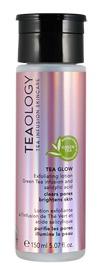 Teaology Tea Glow Exfoliating Lotion