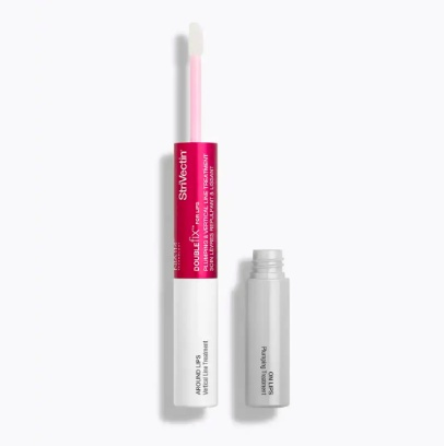 StriVectin Double Fix™ For Lips Plumping & Vertical Line Treatment