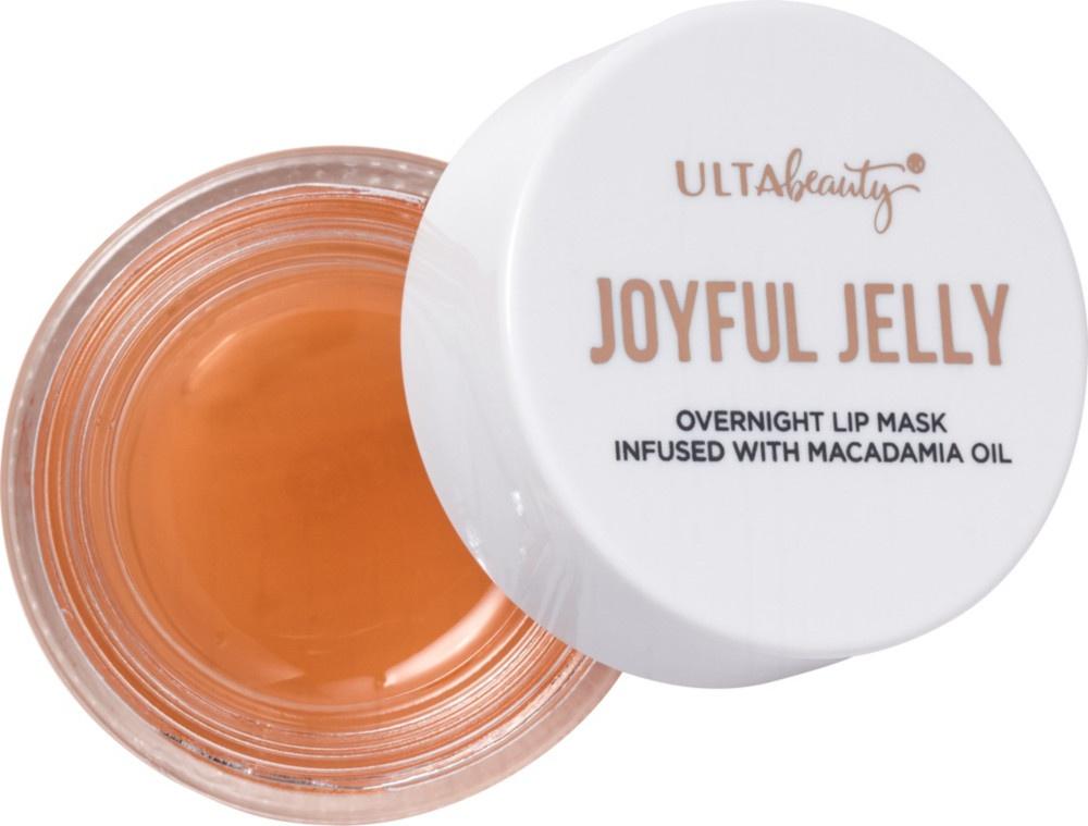 ULTA Joyful Jelly