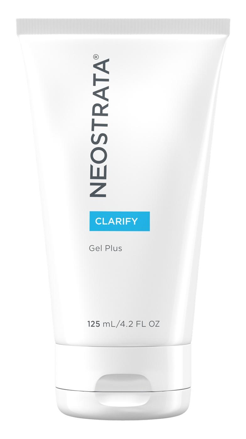 Neostrata Clarify Gel Plus