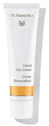 Dr Hauschka Tinted Day Cream