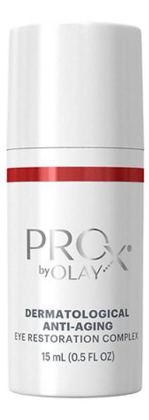 Olay Professional Prox Eye Restoration Complex Eye Cream