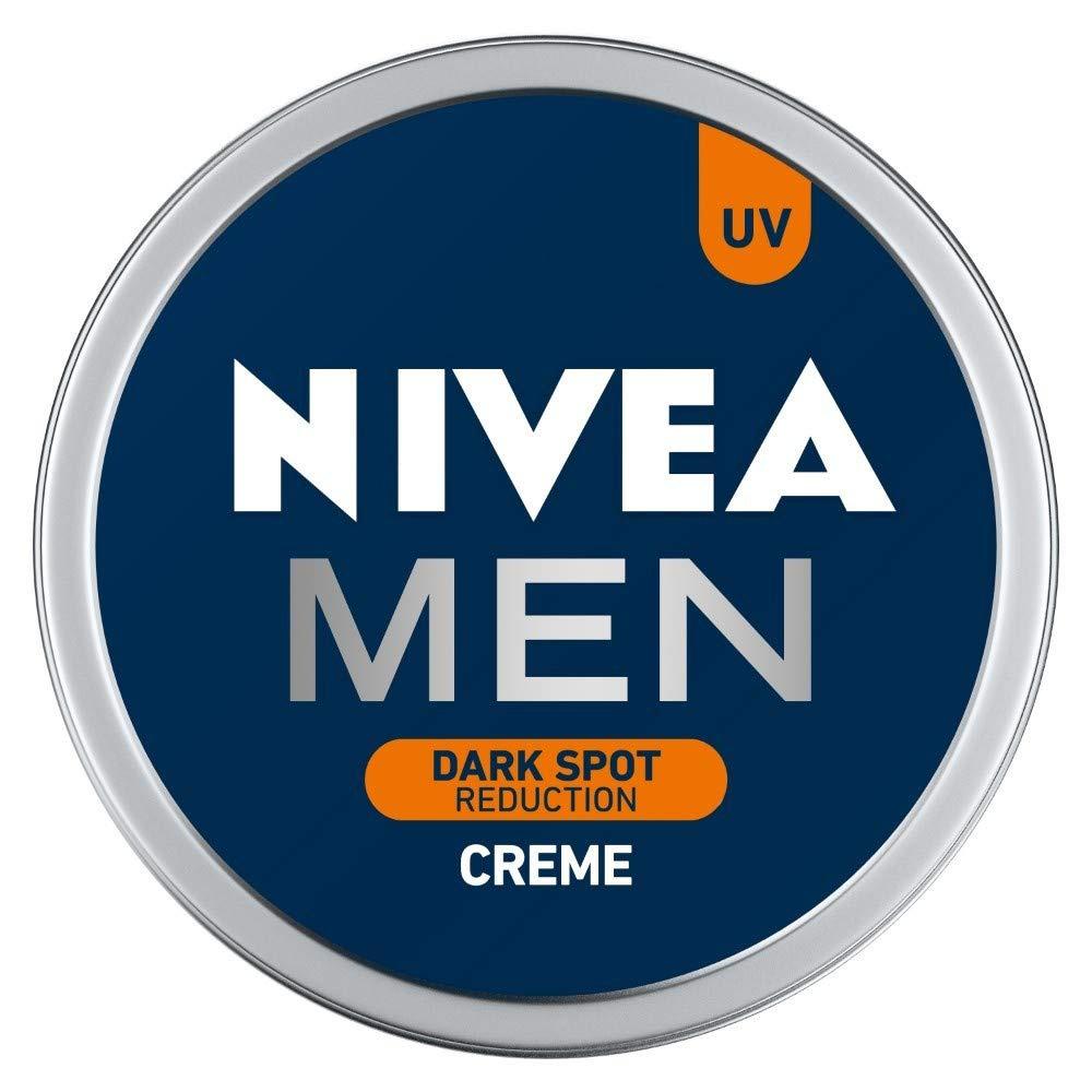 Nivea Dark Spot Reduction Creme