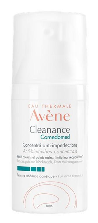 Avene Cleanance Comedomed Anti-Blemish Concentrate