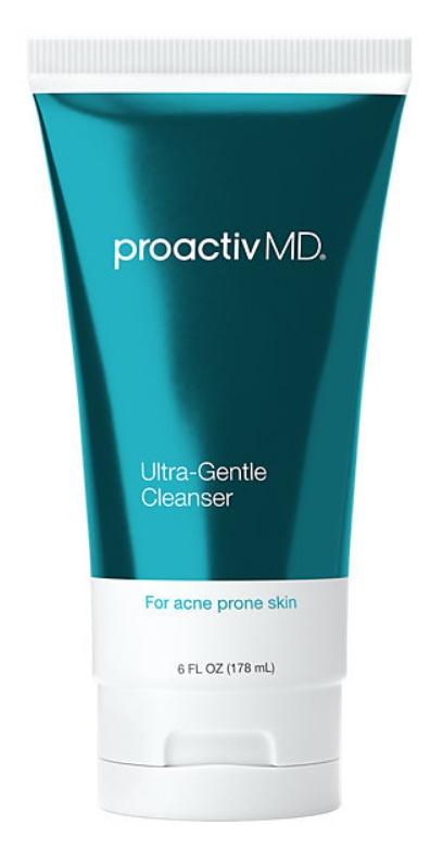 Proactiv MD Ultra-Gentle Cleanser