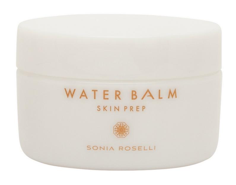 Sonia Roselli Water Balm Skin Prep