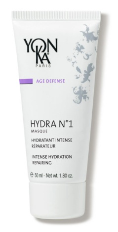 Yon-Ka Hydra No 1 Masque