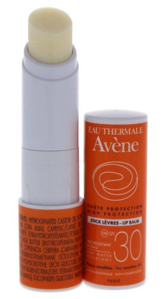 Avene Spf 30 Lip Balm