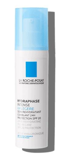 La Roche-Posay Hydraphase Intense UV Legere