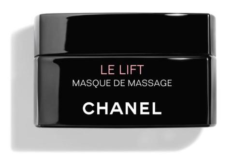 Chanel Le Lift Masque De Massage