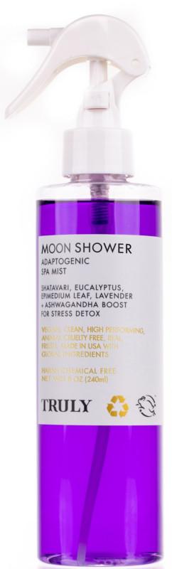 Moon Shower Adaptogenic Spa Mist