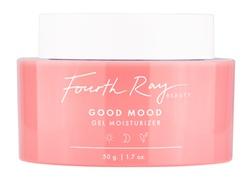 Fourth Ray Beauty Good Mood Gel Moisturizer