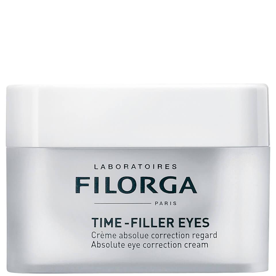 Filorga Time-Filler Absolute Eye Correction Cream