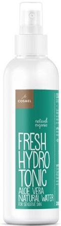 Cosmel Fresh Hydro Tonic