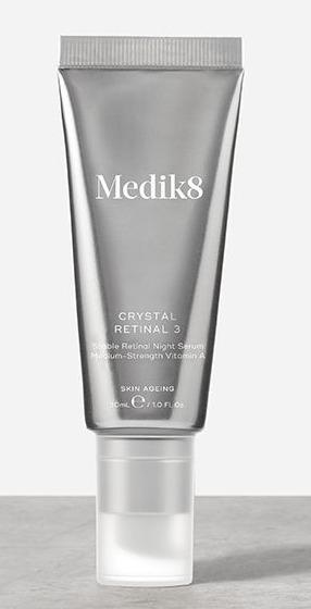 0.03% | Crystal Renital 3