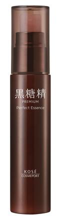 KOKUTOUSEI Premium Perfect Essence