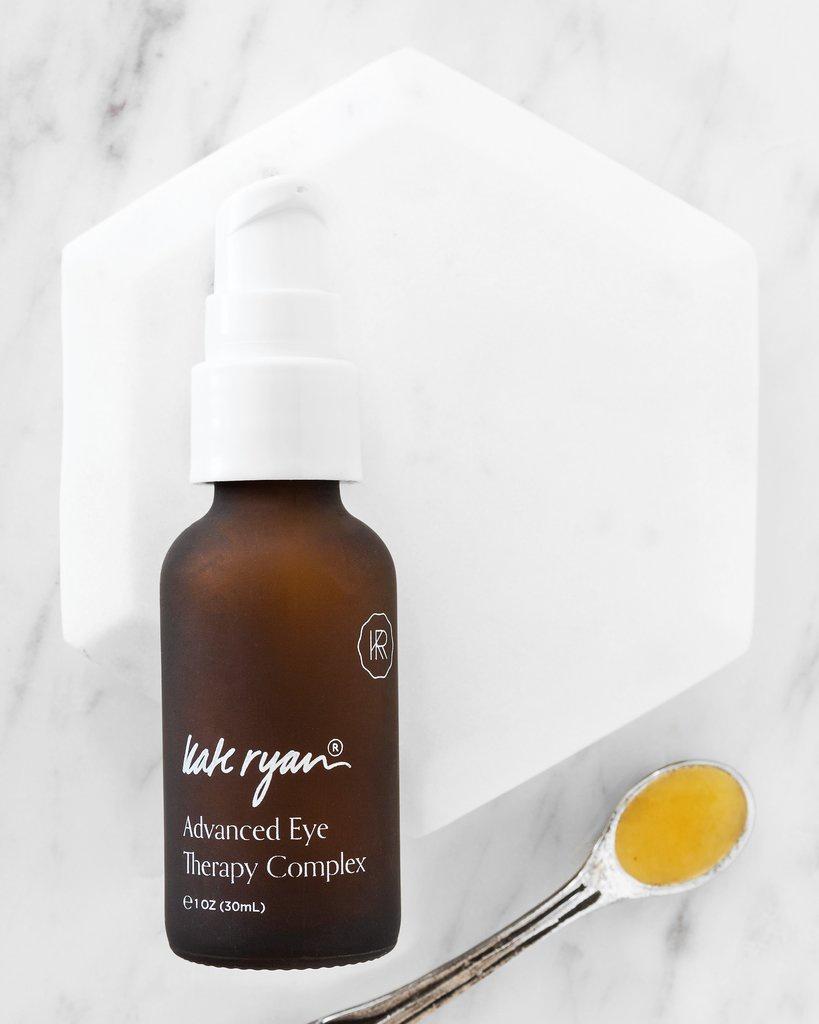 Kate Ryan Advanced Eye Therapy Complex