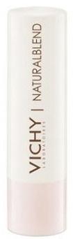 Vichy Naturalblend Lip Balm