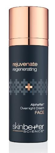 SkinBetter Alpharet® Overnight Cream