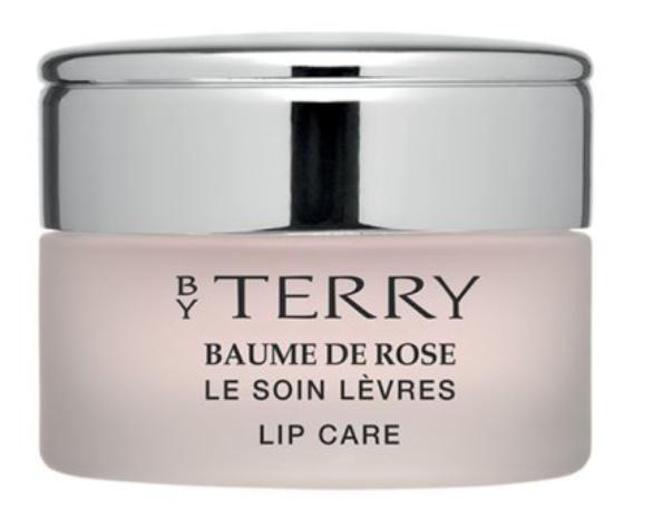 By Terry Baume De Rose Nourishing Lip Balm