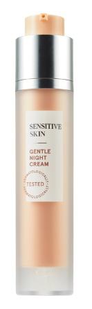 Etos Sensitive Day Cream