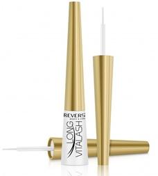 Revers Long Vitalash | Eyelashe Enhancing Serum