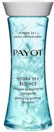Payot Hydra 24+ Essence