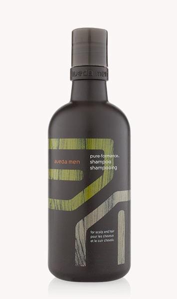 Aveda Pure-Formance Shampoo
