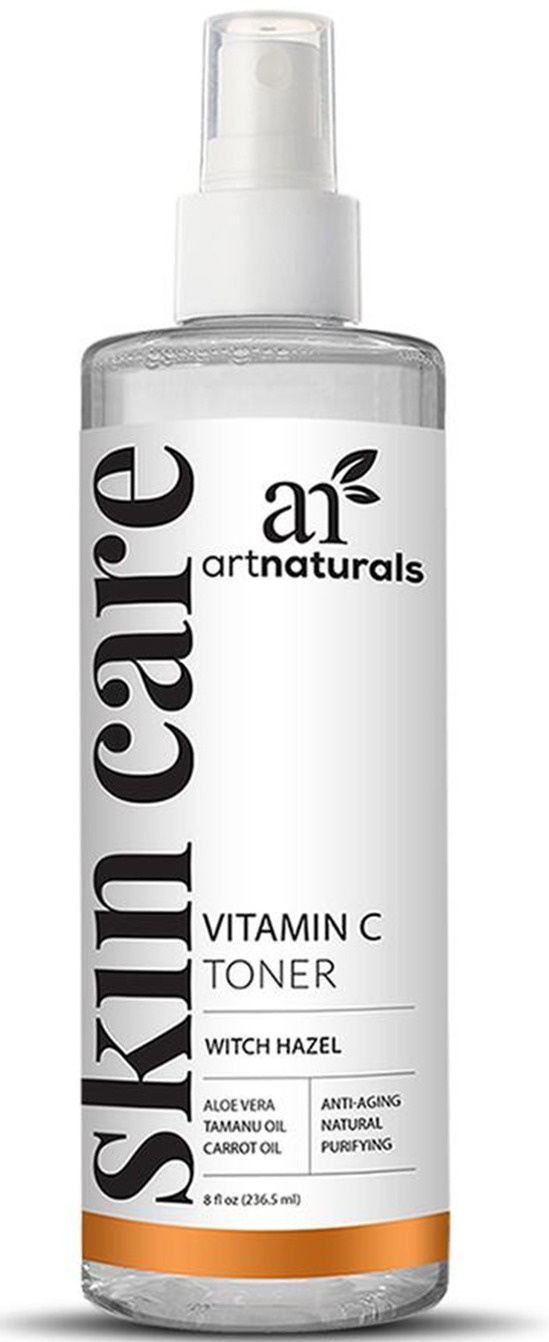 artnaturals Vitamin C Toner