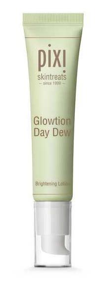 Pixie Glowtion Day Dew