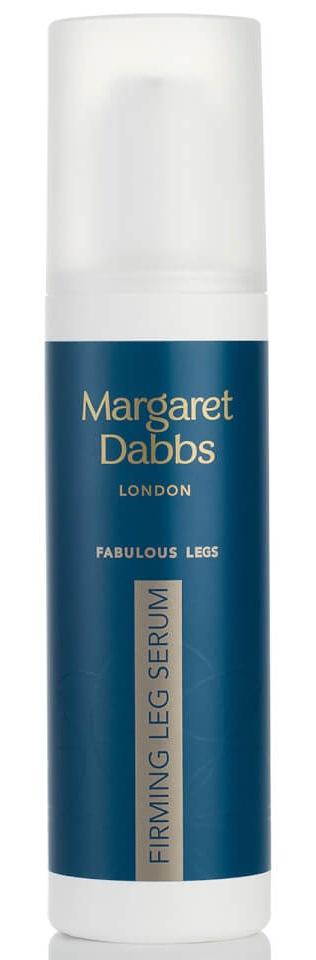Margaret Dabbs London Firming Leg Serum