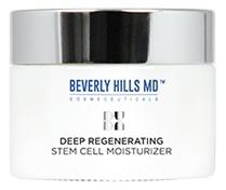 Beverly Hills MD Deep Regenerating Stem Cell Moisturizer™