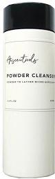 Ausceuticals Powder Cleanser