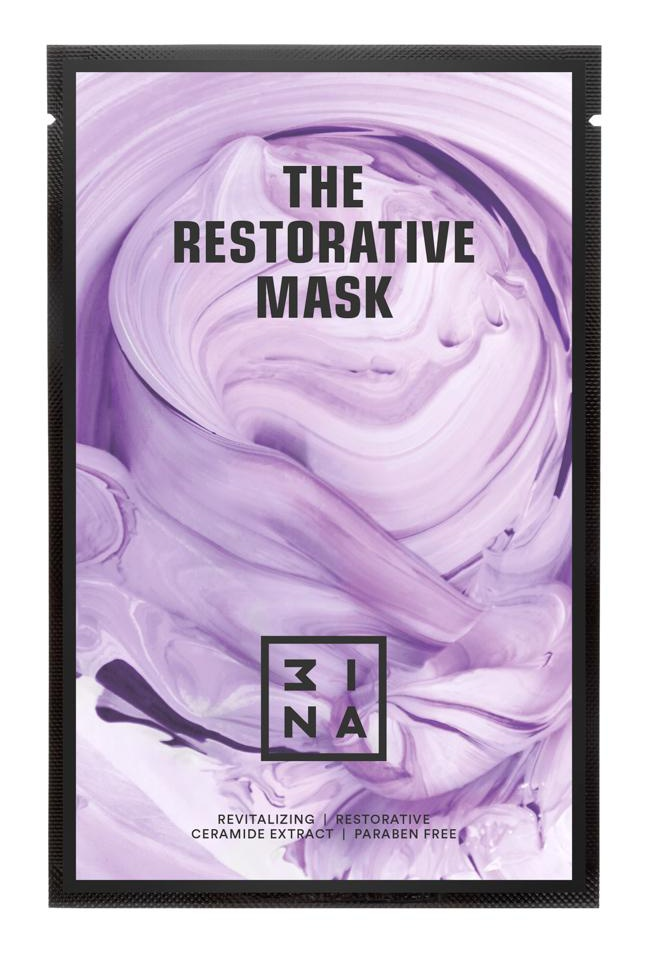 3INA The Restorative Mask