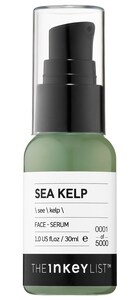 The Inkey List Seakelp Serum