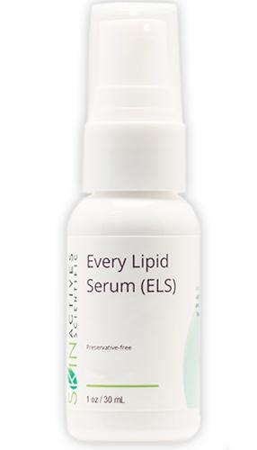 Skin Actives Every Lipid Serum