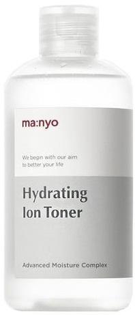 Manyo Factory Ion Toner