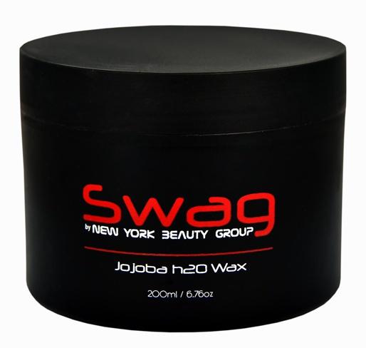 Swag Jojoba H20 Wax