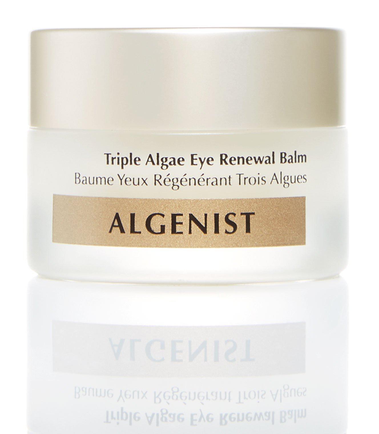 Algenist Triple Algae Eye Renewal Balm