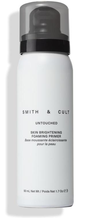 Smith & Cult Untouched Primer