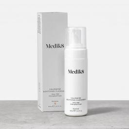 Medik8 Calmwise™ Soothing Cleanser
