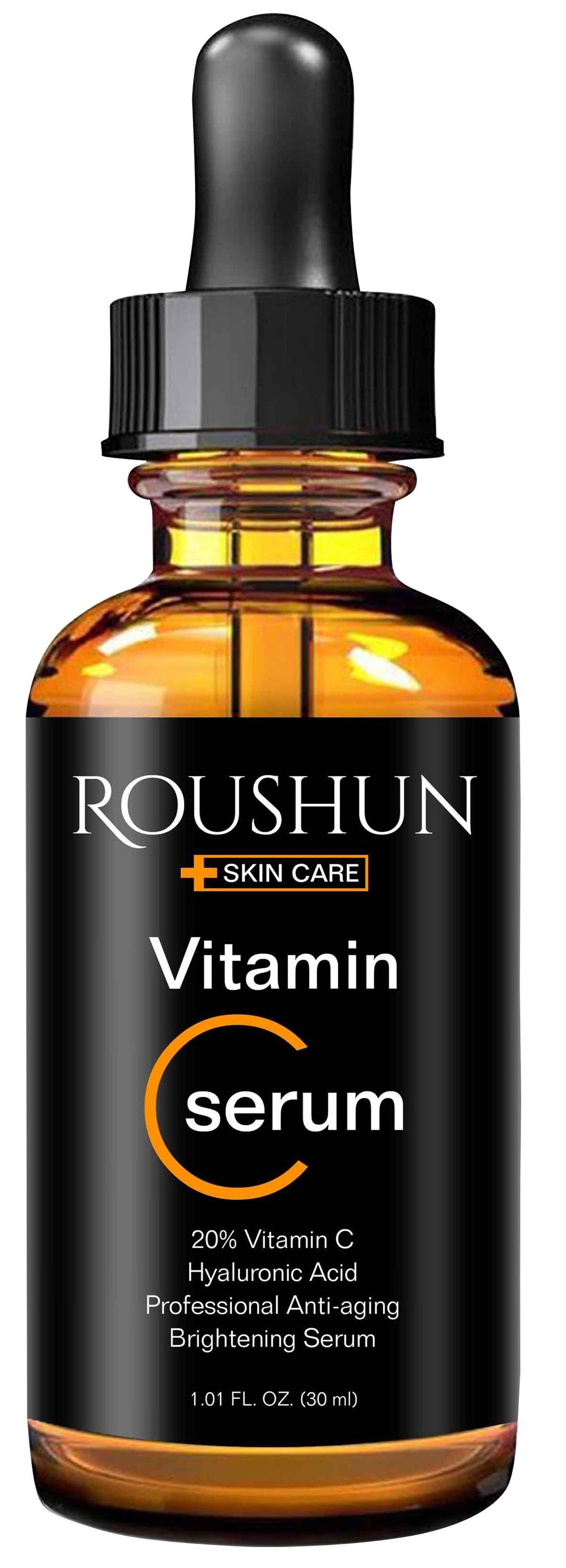 Roushun Vitamin C