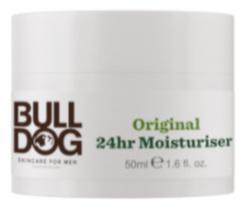 Bulldog Original 24 Hour Moisturiser