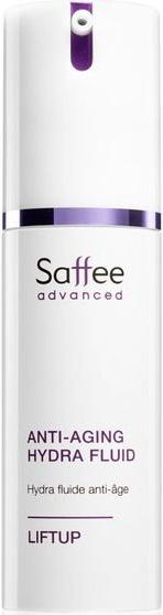 Saffee Advanced Liftup Anti-Aging Hydra Fluid