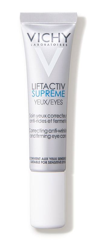 Vichy Liftactiv Supreme Yeux/Eyes (15 Ml)