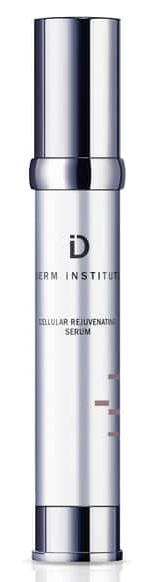 Derm Institute Cellular Rejuvenating Serum