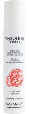 Garancia Diabolic Tomato Water Cream
