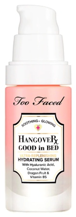 Benefit Hangover Good In Bed Hydrating Serum