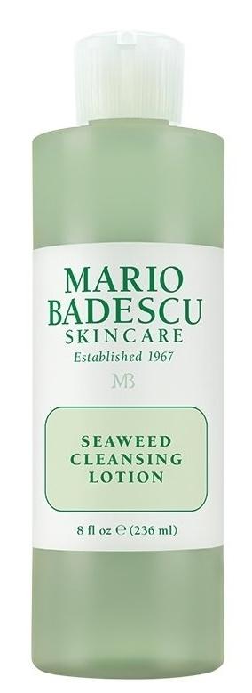 Mario Badescu Seaweed Cleansing Lotion